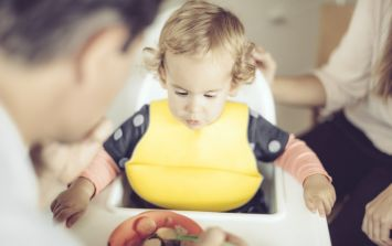 New study discovers the ONE hack that will make children eat their vegetables