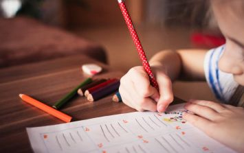 Starting school later could benefit a child's adult life, says research