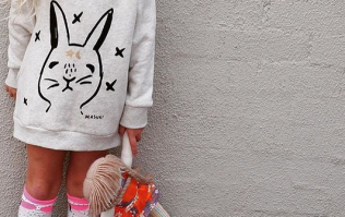 10 online shops every girl mama NEEDS to know about