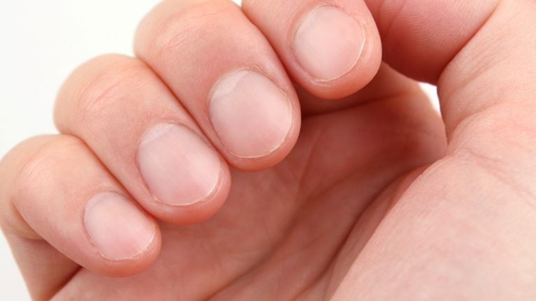 School \'bans\' students from having long fingernails in new uniform ...