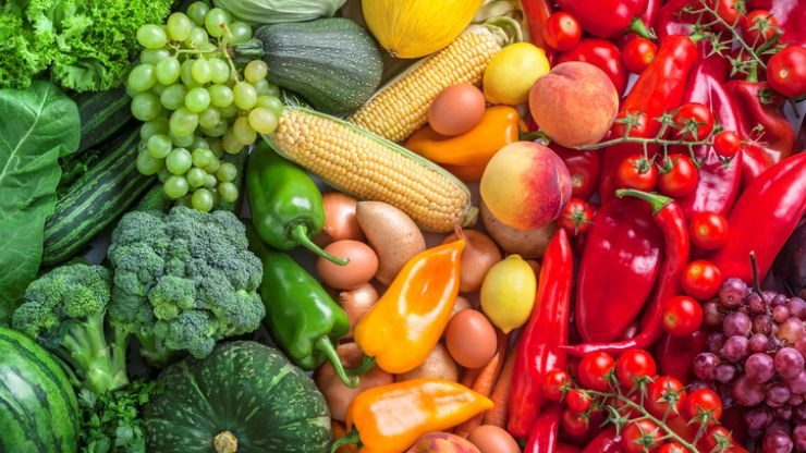 Turns out one of our favourite vegetables is actually linked to weight gain