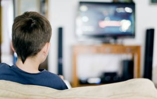 Netflix's latest feature will give parents serious peace of mind
