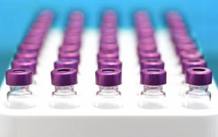 Simon Harris wants to crack down on HPV vaccine scaremongers