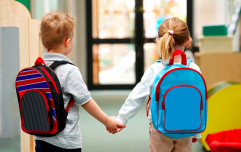 This UK school is banning skirts for gender neutral-uniform