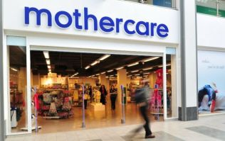 Mothercare recall swinging crib urging people to 'stop using it immediately'