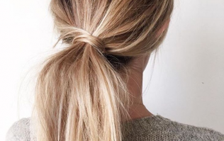 Dry and brittle hair? We have found the ONE hair product every woman needs