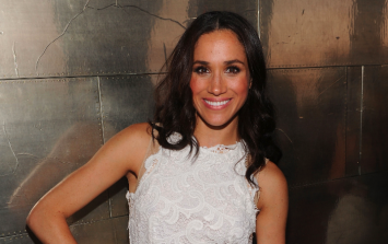 The reason Meghan Markle won't be allowed to marry in Westminster Abbey