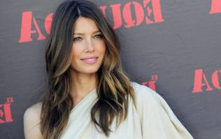 This is what Jessica Biel fears most about parenting (and we feel her!)