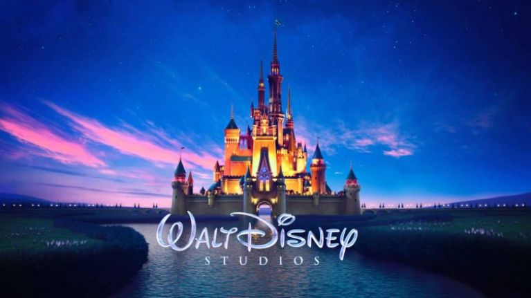 Disney is looking to cast an Irish child in the lead role of their new movie