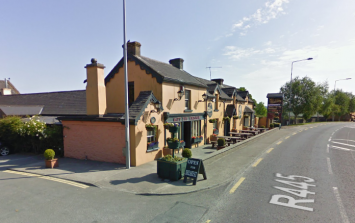 The winner of Ireland's Tidy Towns 2017 has been named
