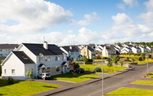 One thing about your neighbours could seriously affect the value of your home