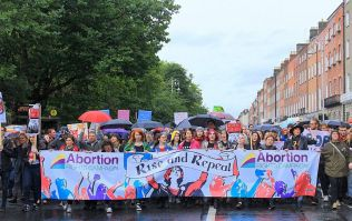 Six things Irish women need if abortion access is to become a reality