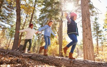 5 fun family activities you have to try this autumn