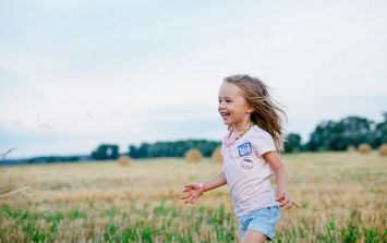 Extroversion is the personality trait mums want most for their kids