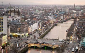 Low MMR vaccine uptake blamed for Dublin measles outbreak