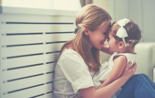 8 mum milestones that will make you jump for joy every single time