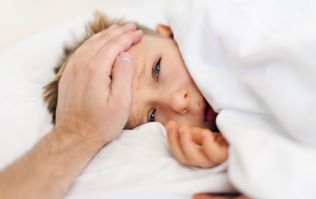 What is the norovirus, what are the symptoms and how do I treat it?