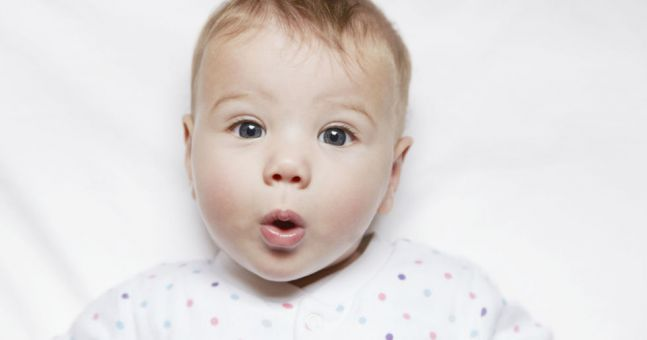 11 currently rather unpopular baby names we feel deserve a second chance