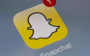 Facebook likes and Snapchat streaks could soon be banned for kids in the UK
