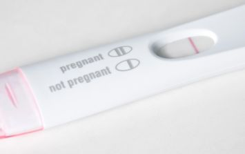 Trouble conceiving? Health expert Dr Rachel Mackey on the next steps