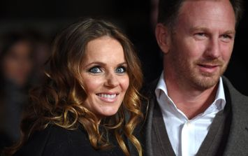 Spice Girls' Geri Horner opens up about trying 'assisted route' to conceive