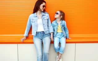 Research finds that children raised by single mums may have better social skills