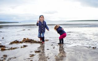 10 Gorgeous Family-Friendly Irish Airbnb Houses (For The BEST Staycation Ever)