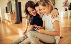 How to be a cool mum (AND still keep on top of parenting a tween)