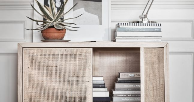 Ikea's latest collection is (almost) here and prepare to want to part with all your money