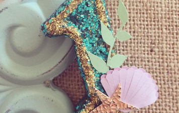 13 adorable mermaid cakes to attempt for the next birthday party