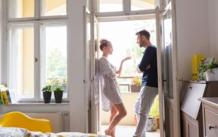 The fertility trap: How to heal your relationship during treatment