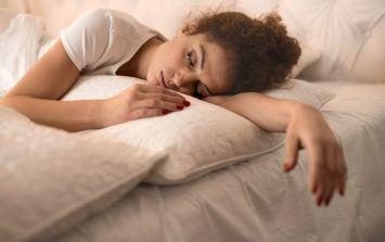 The brilliant 5-step secret that's key to a good night's sleep
