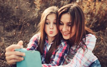 How to parent your tween: The lowdown from our event this week with Psychologist, David Carey