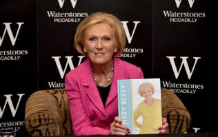 Mary Berry has revealed her secret spaghetti sauce and fans have a LOT to say