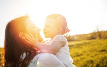 20 ways for mums to make the most out of weekends