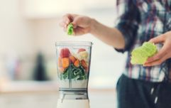 Juicing for kids: the easiest (and yummiest) way to get nutrients into tots