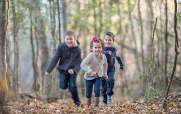 Want three kids? This is the age a woman should start trying