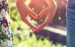 Happily every after... Four poignant (and very personal) engagement stories