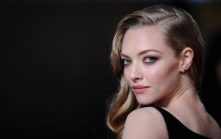 Amanda Seyfried on why she feels 'more empowered' after becoming a mum