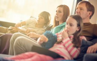 Bad news for people who've avoided paying their TV licence for years
