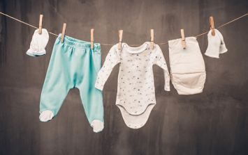 Due date looming? Here's the skinny on the top 10 things you ACTUALLY need