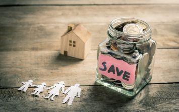 NO ONE can source a bargain like mum: 5 hacks to save you serious cash