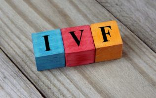 How it works and how much it costs: 6 basic questions about IVF answered