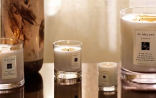 This super simple trick will make your expensive candles last longer