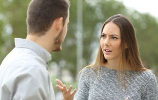 So true! Woman shares the most annoying thing her husband says