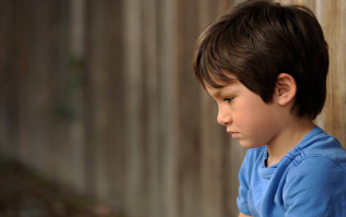 NY law says parents could face jail time if their child is a bully