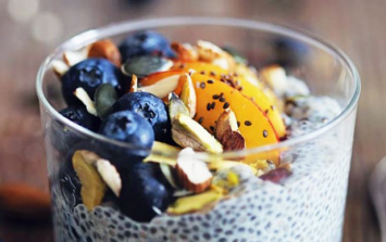 3 easy, on-the-go breakfasts you can make the night before