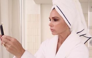 Victoria Beckham has a €9 beauty secret you need to know about