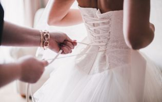 30 gorgeous wedding dresses that are guaranteed to make you swoon