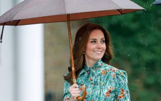 Kate's Christmas gift to the queen is the ideal thing to give in-laws
